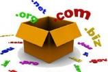 Trong quý 3, Internet phát triển khoảng 342,4 triệu tên miền được đăng ký