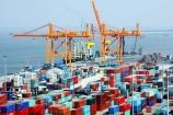 Bộ Tài chính bãi bỏ nhiều quy định chồng chéo về xuất nhập khẩu