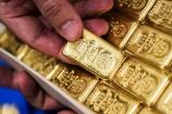 Giá vàng hôm nay: Giảm nhẹ nhưng vẫn có tín hiệu lạc quan