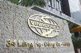 Chủ tịch công ty An Quý Hưng trở thành tân Tổng giám đốc Vinaconex