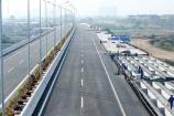 Đề xuất xây cao tốc Châu Đốc – Cần Thơ – Sóc Trăng gần 30.000 tỷ đồng