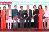 Chương trình Vinh quang Trí tuệ Bàn tay vàng – Tự hào Thương hiệu Việt Nam