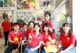 """Dai-ichi Life Việt Nam phát động chương trình """"Kết nối yêu thương - Hiến máu nhân đạo 2019"""""""