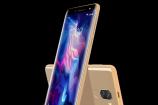 Asanzo ra mắt điện thoại đầu tiên chạy Android GO, giá chưa đến 2 triệu đồng