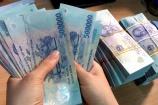 Thanh Hóa: Thưởng Tết cao nhất 170 triệu, thấp nhất 50.000 đồng/người