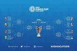 Tuyển Việt Nam xứng đáng ghi tên vào vòng 1/8 Asian Cup 2019