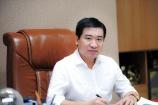 Đội tuyển Việt Nam có thêm 2 tỉ đồng tiền thưởng từ địa ốc Hung Thinh Corp