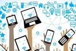 Viettel, Mobifone đảm bảo không nghẽn mạng 4G dịp Tết
