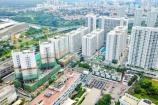 Đáp ứng xu hướng thị trường, căn hộ dưới 70m2 hút khách