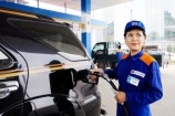 Petrolimex quỹ bình ổn giá xăng dầu (BOG) còn 1.940 tỷ đồng