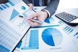 Có hơn 10.000 doanh nghiệp đăng ký thành lập trong tháng đầu năm