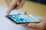 Điện thoại iPhone mới của Apple sẽ có camera 3D mặt sau