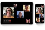 Facebook chính thức xin lỗi tới khách hàng về sự cố bảo mật FaceTime