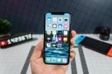 Apple mạnh tay xử lý nhiều ứng dụng chụp lại màn hình iPhone