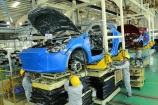 Bộ Công Thương tiếp tục hỗ trợ ngành ô tô Việt Nam phát triển