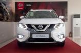 Nissan X-Trail 2019 sắp về Việt Nam có gì 'hot'?
