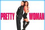Danh sách phim để xem cho mùa Valentine, đang yêu hay đang … ế đều xem được