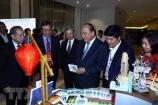 Thủ tướng dự Hội nghị Phát triển du lịch miền Trung – Tây Nguyên cùng 19 tỉnh, thành