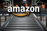 Amazon sẽ chia sẻ cách tiếp cận khách hàng toàn cầu cho doanh nghiệp Việt
