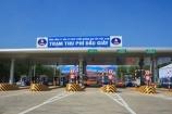 Đồng Nai: Trạm thu phí Dầu Giây thu 767 triệu đồng trong ngày thanh tra đầu tiên