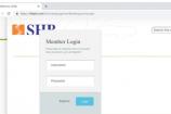 Xuất hiện nhiều web giả mạo ngân hàng SHB để lừa đảo khách hàng