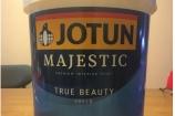 Có hay không việc hãng sơn Jotun 'lừa dối' khách hàng?