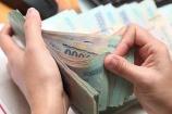 Hà Nội: 'Bêu tên' 86 doanh nghiệp chây ỳ nợ thuế