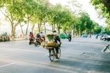 Dự báo thời tiết 20/3: Miền Bắc tăng nhiệt, Nam Bộ nắng nóng