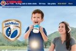 Công ty Friesland Campina Hà Nam bị xử phạt 20 triệu đồng