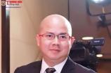 Ông Võ Thành Đăng: Một thương hiệu khỏe hội tụ tầm nhìn, hình ảnh và văn hóa doanh nghiệp