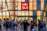 Uniqlo có động thái mới, sắp xuất hiện tại Việt Nam
