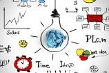 Đề xuất doanh nhân khởi nghiệp sáng tạo được giảm 50% thuế TNCN