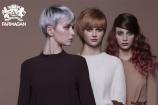 Farmagan – Thương hiệu chăm sóc tóc an toàn, chuyên sâu và mang đến sáng tạo vô tận