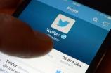 Twitter giới hạn theo dõi 400 tài khoản mỗi ngày