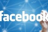 Facebook ra mắt tính năng mới chống lại tin giả mạo