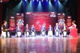 Talkshow 'Chắp cánh Thương hiệu Việt': Bài toán xây dựng Thương hiệu bền vững cho doanh nghiệp