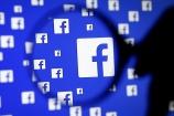 Facebook sắp ra mắt trợ lý ảo, cạnh tranh với Google và Apple