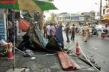 Huế: Hé lộ nguyên nhân vụ cháy cửa hàng xe điện khiến 3 người tử vong