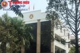 Thanh Hóa: Một cán bộ Thanh tra tỉnh bị bắt giữ?