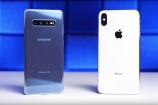 Quý I/2019, iPhone là thương hiệu điện thoại bán chạy nhất tại Mỹ