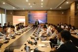 Việt Nam đứng trước nguy cơ lớn bị tấn công và phát tán tấn công DDoS