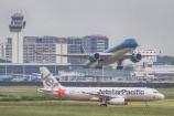 VNA lần đầu lên tiếng về khoản lỗ luỹ kế 4.200 tỷ của Jetstar Pacific