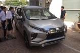 Xuất hiện Mitsubishi Xpander bị lỗi bơm xăng đầu tiên tại Việt Nam