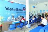 VietinBank có gần 10.500 tỷ đồng nợ có khả năng mất vốn
