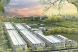 Điểm nổi bật gì khiến Dự án Phú Hồng Khang và Phú Hồng Đạt thu hút giới đầu tư?