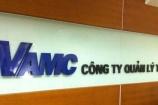 VAMC dự kiến thu hồi 50.000 tỷ đồng nợ xấu năm 2019