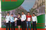 Ghi dấu ấn tại nhiều dự án, Công ty BĐS Phú Hồng Thịnh khẳng định vị thế tiên phong tại Bình Dương