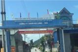 Quảng Ninh: Cháy khí mê tan, 5 công nhân Công ty than Hạ Long thương vong