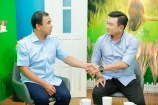 Nghệ sĩ lên tiếng sau chia sẻ tạm dừng mọi hoạt động của MC Quyền Linh