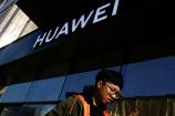 Điện thoại Huawei sẽ không còn Youtube, Gmail
